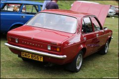 festival_of_the_unexceptional_vauxhall_chevette_1