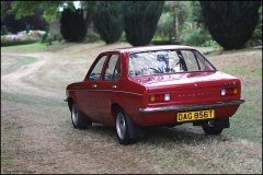 festival_of_the_unexceptional_vauxhall_chevette_2