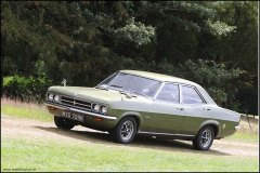 festival_of_the_unexceptional_vauxhall_victor