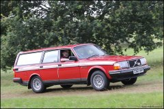 festival_of_the_unexceptional_volvo_240