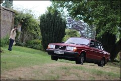 festival_of_the_unexceptional_volvo_240_1