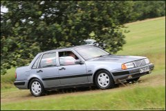 festival_of_the_unexceptional_volvo_460