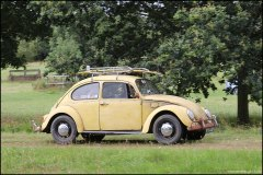 festival_of_the_unexceptional_vw-1
