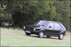 festival_of_the_unexceptional_vw_golf