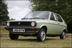festival_of_the_unexceptional_vw_polo