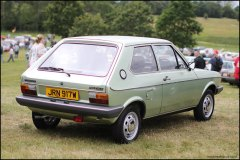 festival_of_the_unexceptional_vw_polo_1