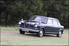 festival_of_the_unexceptional_wolseley
