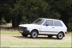 festival_of_the_unexceptional_yugo_1