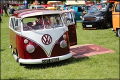 vw_stonor_park_vw_bus