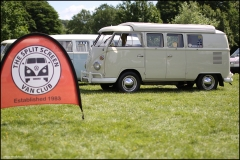 vw_stonor_park_vw_bus_3