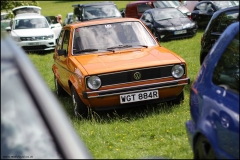 vw_stonor_park_vw_golf