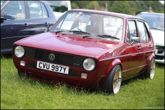 vw_stonor_park_vw_golf_1