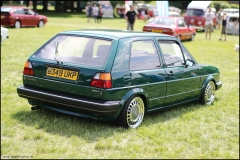 vw_stonor_park_vw_golf_10