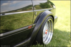 vw_stonor_park_vw_golf_3