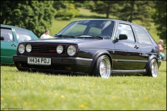vw_stonor_park_vw_golf_4