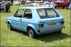 vw_stonor_park_vw_golf_6