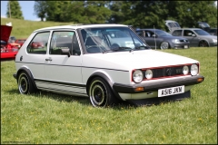 vw_stonor_park_vw_golf_9