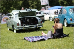 vw_stonor_park_vw_karmann_ghia