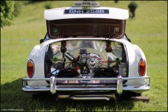 vw_stonor_park_vw_karmann_ghia_2