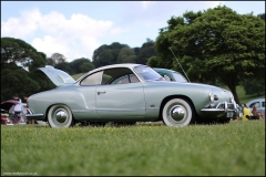 vw_stonor_park_vw_karmann_ghia_5