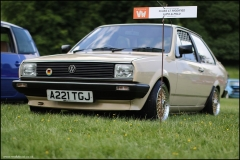 vw_stonor_park_vw_polo_1