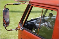 vw_stonor_park_vw_type2_1