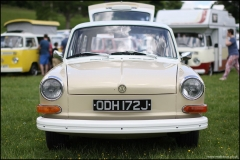 vw_stonor_park_vw_type3