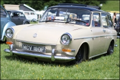vw_stonor_park_vw_type3_1