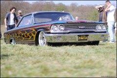wheels_ford_5