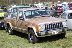 wheels_jeep