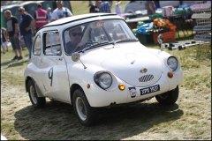wheels_subaru