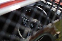 wheels_vw_passat_2