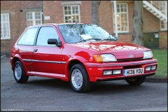 bicester_ford_1