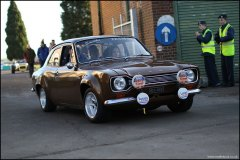 bicester_ford_2