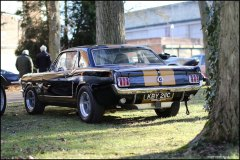 bicester_ford_4