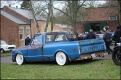 bicester_chevy_1