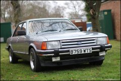 bicester_ford_14