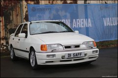 bicester_ford_6