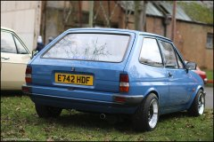 bicester_ford_7