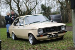 bicester_ford_9
