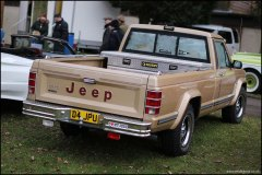 bicester_jeep