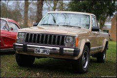 bicester_jeep_1