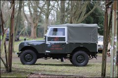 bicester_land_rover-1