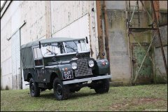 bicester_land_rover_1