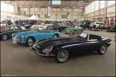 brightwell_auction_4