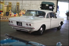 brightwell_auction_chevrolet