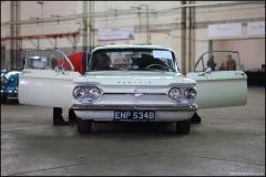brightwell_auction_chevrolet_5