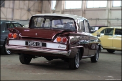 brightwell_auction_ford_6
