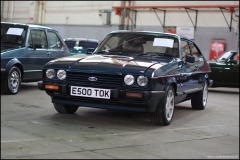 brightwell_auction_ford_8