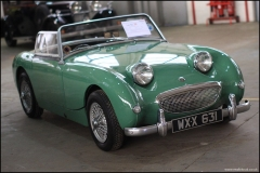brightwell_auction_healey